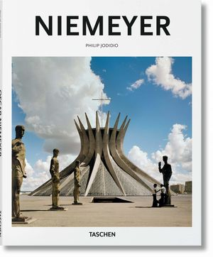 NIEMEYER. ESPAÑOL
