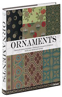 ORNAMENTS / PD.