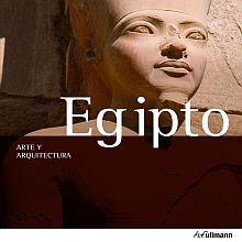 EGIPTO ARTE Y ARQUITECTURA