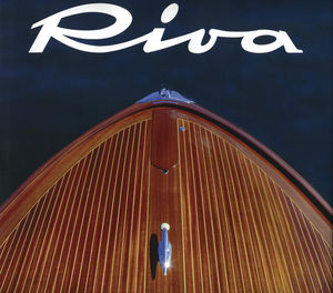 Riva / pd.