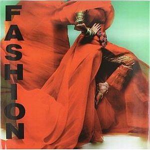 FASHION / FAT LADY JAPANESE