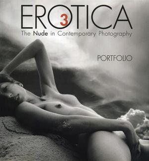 EROTICA 3 / PD.