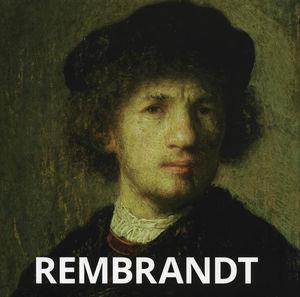 REMBRANDT / PD.