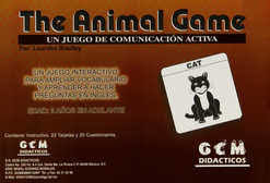 ANIMAL GAME, THE