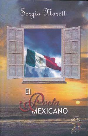 POETA MEXICANO, EL