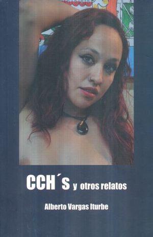 CCHS Y OTROS RELATOS