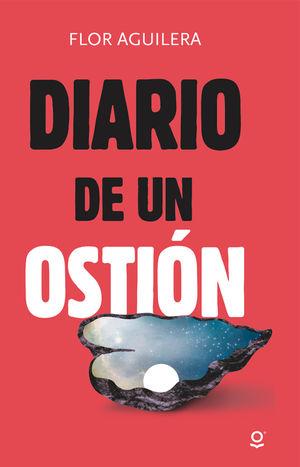 DIARIO DE UN OSTION