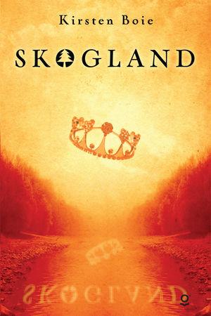 SLOGLAND / 2 ED.