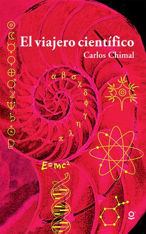 VIAJERO CIENTIFICO, EL / 2 ED.