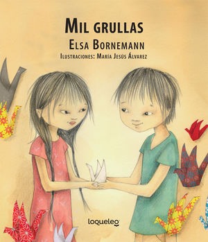 MIL GRULLAS / 2 ED.