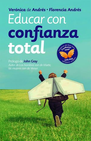 EDUCAR CON CONFIANZA TOTAL