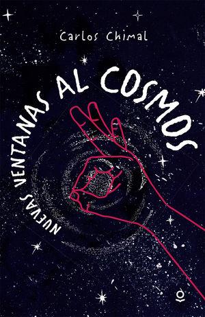 Nuevas ventanas al cosmos