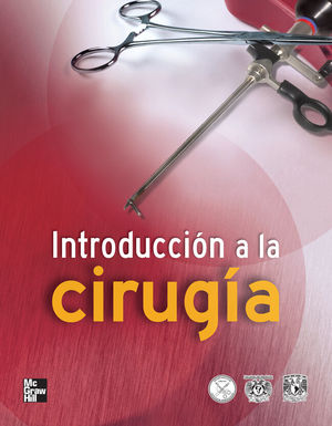 INTRODUCCION A LA CIRUGIA