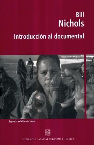 INTRODUCCION AL DOCUMENTAL / 2 ED.