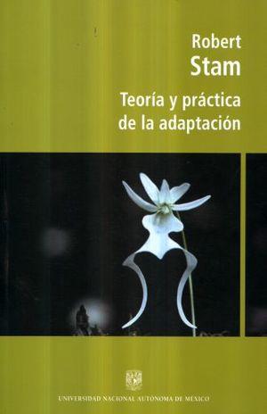 TEORIA Y PRACTICA DE LA ADAPTACION