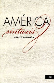 AMERICA SINTAXIS