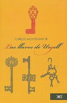 LLAVES DE URGELL, LAS / 2 ED.