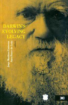 DARWINS EVOLVING LEGACY