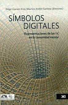 SIMBOLOS DIGITALES