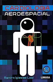 CARDIOLOGIA AEROESPACIAL