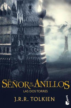 Las dos torres / El señor de los anillos / vol. 2