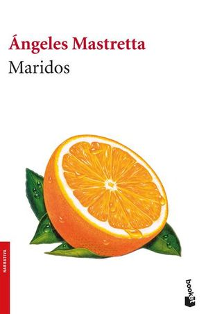MARIDOS