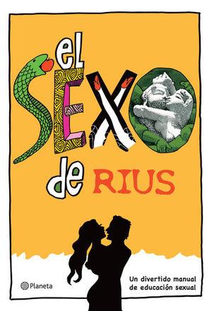 SEXO DE RIUS, EL