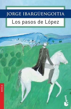 PASOS DE LOPEZ, LOS