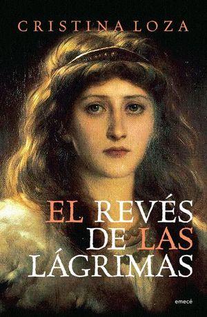 REVES DE LAS LAGRIMAS, EL