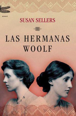HERMANAS WOOLF, LAS