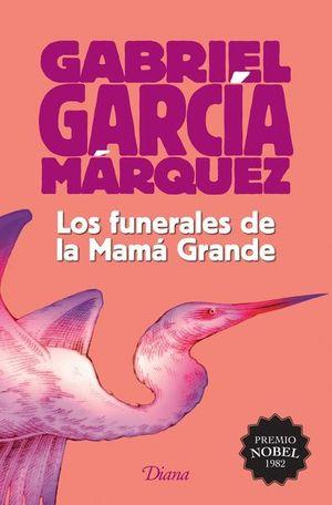 FUNERALES DE MAMA GRANDE, LOS
