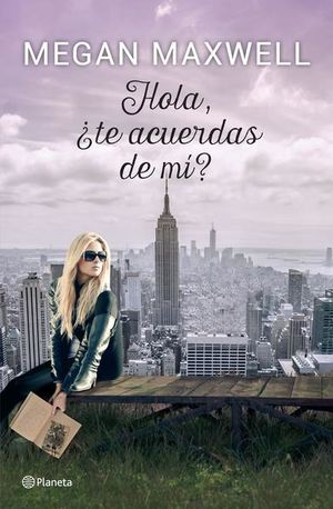 HOLA TE ACUERDAS DE MI