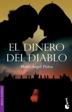 DINERO DEL DIABLO, EL