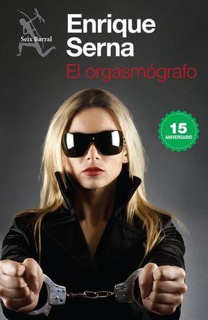 ORGASMOGRAFO, EL