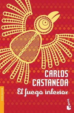 FUEGO INTERIOR, EL