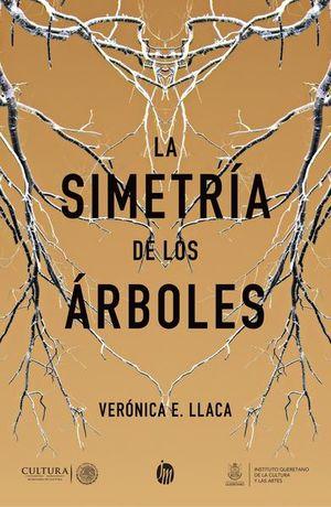 SIMETRIA DE LOS ARBOLES, LA