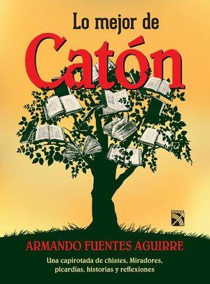 MEJOR DE CATON, LO
