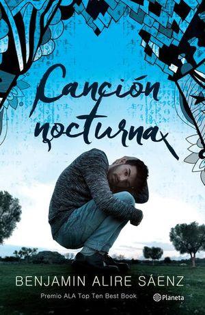 CANCION NOCTURNA
