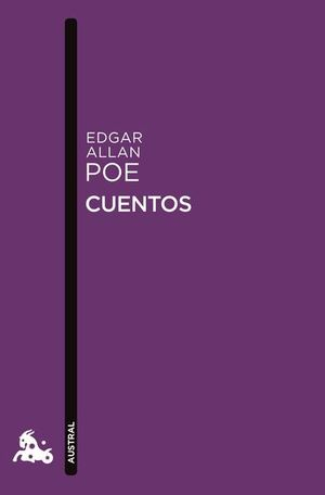 CUENTOS / EDGAR ALLAN POE