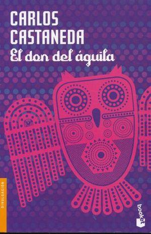 DON DEL AGUILA, EL