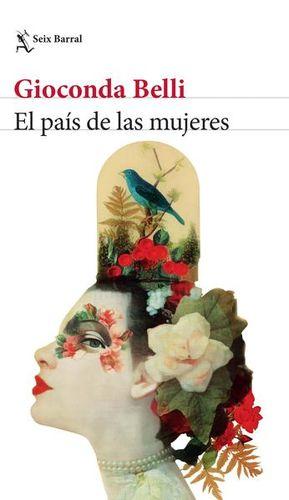 PAIS DE LAS MUJERES, EL