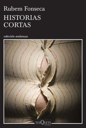 HISTORIAS CORTAS