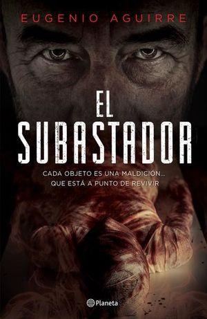 SUBASTADOR, EL