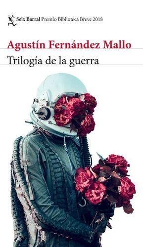 TRILOGIA DE LA GUERRA