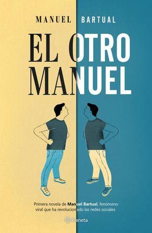 OTRO MANUEL, EL