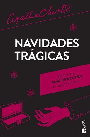 NAVIDADES TRAGICAS