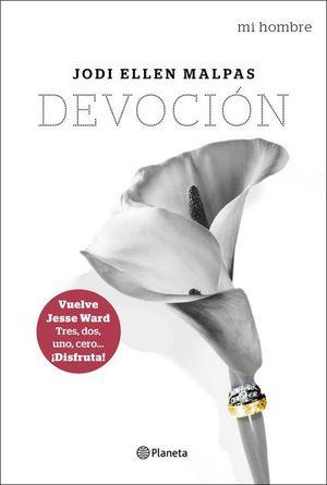 DEVOCION / MI HOMBRE