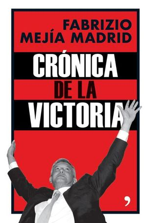 CRONICA DE LA VICTORIA