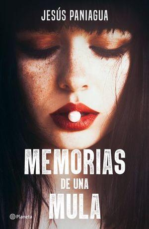 MEMORIAS DE UNA MULA