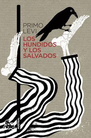 HUNDIDOS Y LOS SALVADOS, LOS